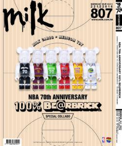 MILK_NBA_COVER_FILE02
