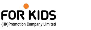 Forkids (HK) Promotion Company Limited